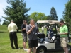 9th Annual Golf Outing & Scholarship Awards Dinner