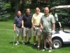 8th Annual Outing 114