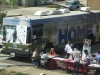 Fifth Third Bank e-Bus Small Business Expo